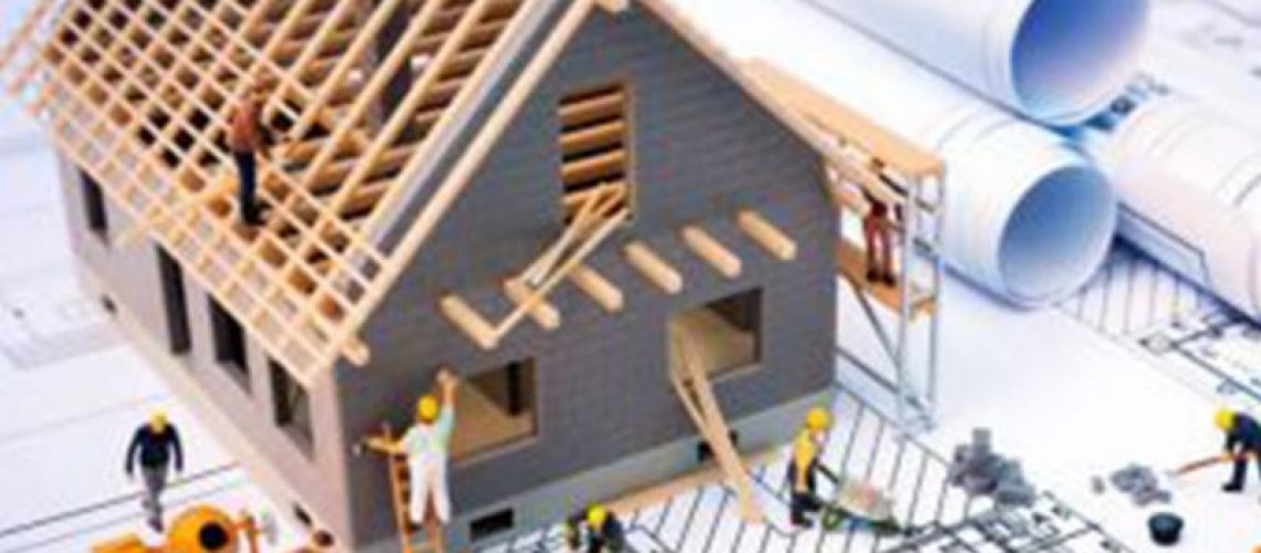INTERVENANT-CONSTRUCTION-MAISON-300x200